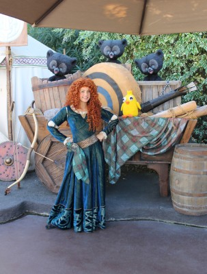 Ducky_Momo_2012_Halloween_06_Merida