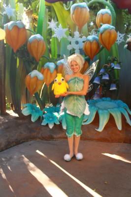 Ducky_Momo_2012_Halloween_08_Periwinkle