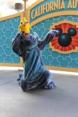 Ducky_Momo_2012_Halloween_11_Stitch