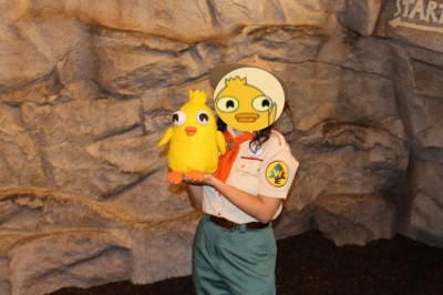 Ducky_Momo_2012_Halloween_13_Redwood_Creek_1