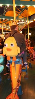 Ducky_Momo_2012_Halloween_15_King_Triton_Carousel