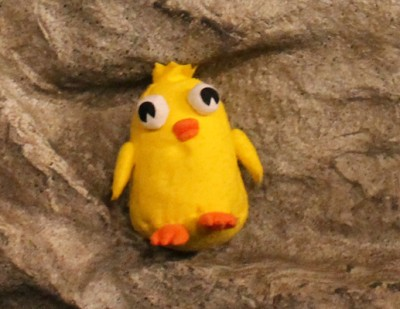 Ducky_Momo_Plush