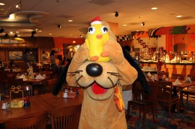 Ducky_Momo_2013_Christmas_05_Pluto_02