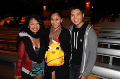 Ducky_Momo_2013_Christmas_09_Ducky_Momo_Fans