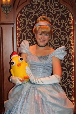 Ducky_Momo_2013_Christmas_16_Cinderella