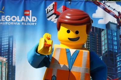 Ducky_Momo_2014_Legoland_03_Emmett