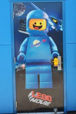 Ducky_Momo_2014_Legoland_01_Bennie